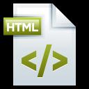html-icon